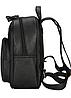 Шикарний жіночий рюкзак, фото 8