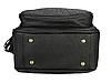 Шикарний жіночий рюкзак, фото 9