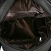 Шикарний жіночий рюкзак, фото 10