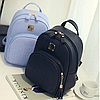 Шикарний жіночий рюкзак, фото 6