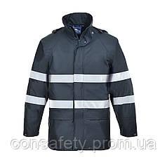 Куртка влагозащитная F450
