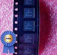 Микросхема ISL6328 ( ISL6328CRZ )