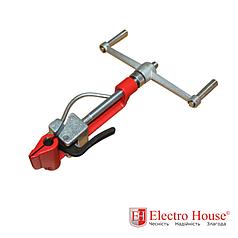 ElectroHouse Инструмент для натяжения банд. ленты