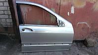 Дверь передняя Mercedes S220, фото 1