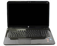 Ноутбук HP Pavilion g7 разборка на запчасти