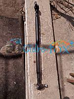 Тяга рулевая МТЗ-80, МТЗ-82 с ГУРом (труба 330 мм)