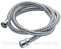 Шланг для душа Bossini 1.75 stret-flex A00100 металл-хром, фото 1
