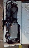 Аренда прокат отбойный молоток электрический