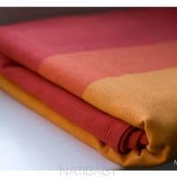Слинг-шарф INDIANA 5,2 м, фото 1