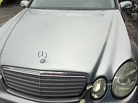 Автозапчасти Mercedes E211