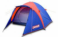 Палатка Coleman X-3006