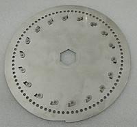 Диск высевающий G22230288 52 отв. D.4-25 SP LM Gaspardo
