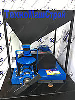 Экструдер кормовой ЭГК-200