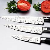 Ножи кухонные профессиональные