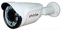 Камера AHD/HDCVI/HDTVI/Analog CE‐135kir8HA
