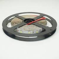 Светодиодная лента LED STRIP SMD2835  5м.