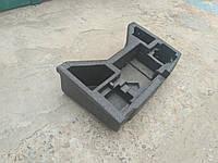 Лоток в багажник наполнитель Skoda Octavia Tour 1U6863957D, фото 1