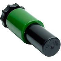 Головоломка Зелёный Болт | Dael O Ring Green
