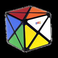 "Кубик Рубика ""Дино Куб"""