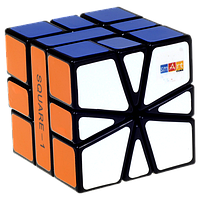 "Кубик Рубика ""Скваер-1"""