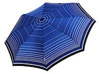 Женский зонт  S.Oliver от Doppler  ( механика ), арт. 722162 -1