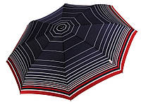 Женский зонт  S.Oliver от Doppler  ( механика ), арт. 722162 -3
