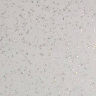 WS 2006 Белый кристалл  1U 38 4200 600 Столешница