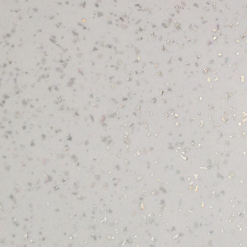 WS 2006 Білий кристал 1U 28 4200 600 Стільниця