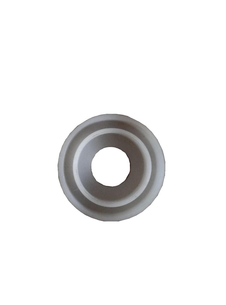Уплотнительная крышка (пыльник) на ролик