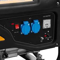 Генератор бензиновый Sadko GPS-2600, фото 1