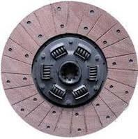 Ремонт диска сцепления на иномарках