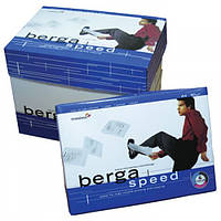 Berga Speed А4 80 г/м2 500 листов