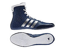 Боксерки Adidas KO Legend 16.2 Blue