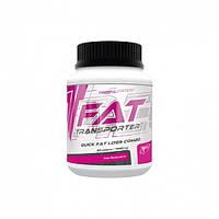Trec Nutrition Fat Transporter 90 caps