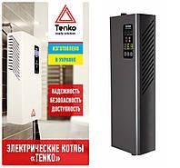 Котел электрический Tenko Digital 4.5 кВт 380 В