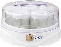 Йогуртница ST  ST-FP8515
