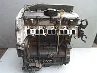 Двигатель Ford Transit 2.0 tdci 2.0 tddi Мотор Форд Транзіт 2.0