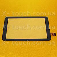 Тачскрин, сенсор  YLD-CEG9364-FPC-A0 для планшета