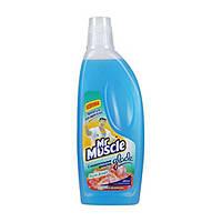 Засіб чист. універсальний Містер Мускул 500мл Після Дощу