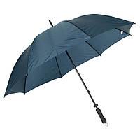 Зонт-трость Mobile