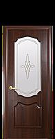 Двери межкомнатные Интерна Новый стиль