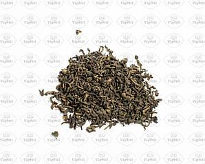 """Чай """"Зелений високогірний"""""""