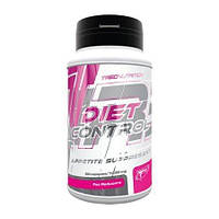 Trec Nutrition Diet Control 60 caps