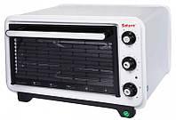 Духовка электрическая SATURN ST-EC10702 White , 36 литров, Гриль, Вертел