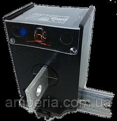 Трансформатор струму Т-0,66 20/5 кл. т. 0,5 S