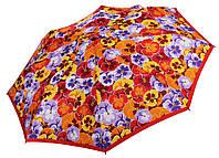 Женский зонт Airton  ( полный автомат) арт.3935-2, фото 1