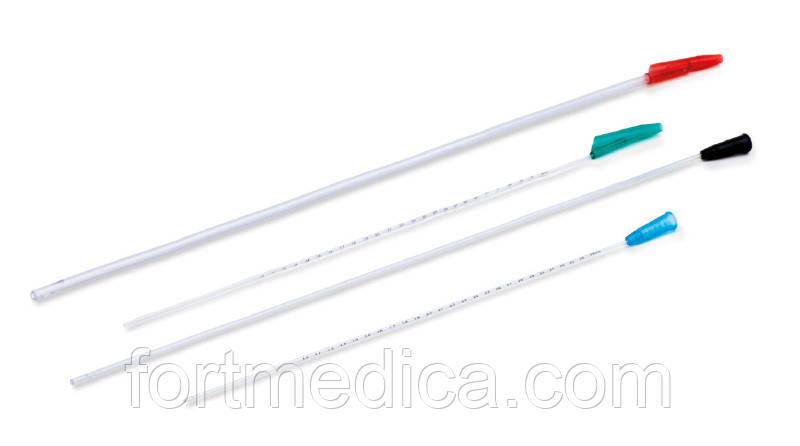 Катетеры для санации верхних дыхательных путей Balton