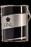 Моторное масло GNL Semi-Synthetic 10W-40 API SG/CD.20л.(Украина)