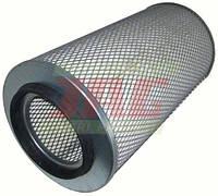 Внутренний элемент воздушного фильтра 677434 комбайна Deutz-Fahr