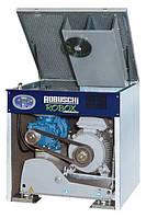 Ротационная воздуходувока Robuschi ES 46